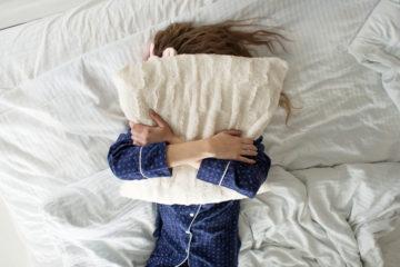 睡眠推測プロジェクトPEELS の販売促進映像出演キャスト(先生役)募集!の画像