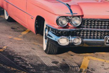 ♡男女募集♡ 自動車関連の会社のホームページ掲載用写真モデル募集!の画像
