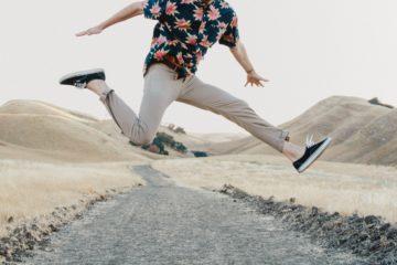 <急募・男性モデル募集>安全靴メーカー ディスプレイ用スチール撮影の画像