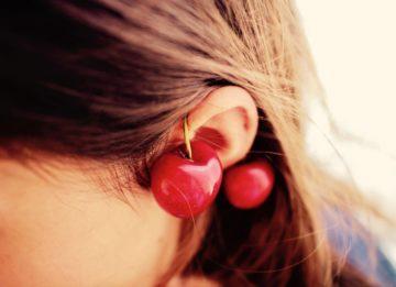 【モニター募集!】頑張るオトナ女子のためのアイテム★スウェーデン生まれのキュートな耳栓モニター募集の画像