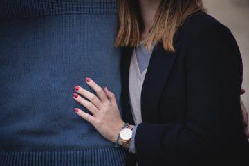 【40代男女募集】夫婦役!企業Web CM出演者募集の画像