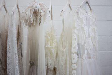 「モデルの美香ちゃん着用のドレス」を着て、ご自身のインスタに投稿いただける方を募集!<ドレスはそのままプレゼント!>の画像