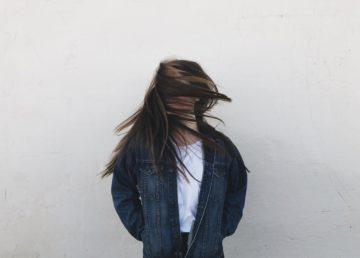 <報酬3万!>白髪のある方のヘアカラーモデル募集の画像