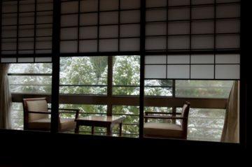 【宮城県亘理町撮影】急募!!町の広報誌出演モデル1名募集!の画像