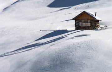 【新潟県 神立高原スキー場で撮影】スノーリゾートの体験レポートのスチールモデル募集!の画像